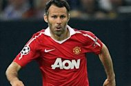 Jumpa Real Madrid, Ryan Giggs Ingin Manchester United Ulangi Musim 2002/03