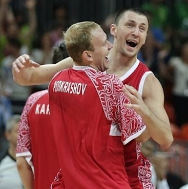 Russian men advance at Olympic basketball The Associated Press Getty Images Getty Images Getty Images Getty Images Getty Images Getty Images Getty Images Getty Images Getty Images Getty Images Getty I