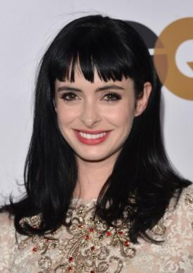 Krysten Ritter To Star In, Produce NBC Pilot 'Assistance'; Inks First-Look Uni TV Deal