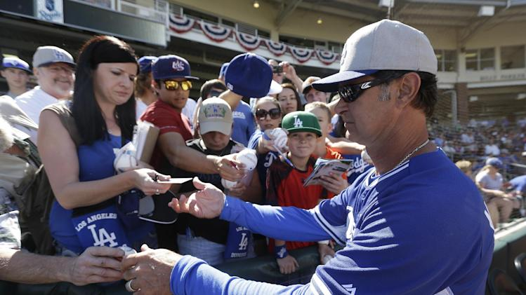 Mattingly to miss games because of death in family