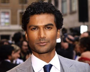 Scoop: Hero-Turned-Beast Sendhil Ramamurthy Is Now an Unforgettable Criminal