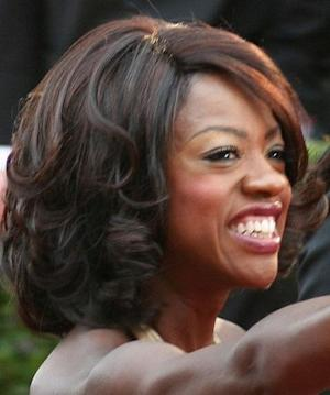 Viola Davis Stars as Amma in 'Beautiful Creatures' - 3 Ways She's Rocking the Moment