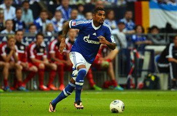 Kevin-Prince Boateng: Italy not a racist country