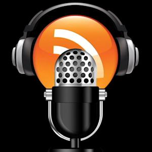 PODCASTERS BEAT PATENT TROLLS WITH MIXED RESULTS