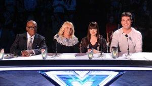 TV Ratings: Soft 'X Factor' Wins Wednesday for Fox, Tying 'Charlie Brown' Special