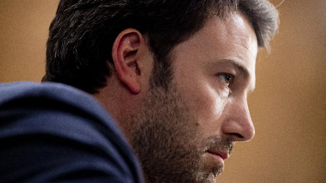 Hollywood megastar Ben Affleck, also known for his support of liberal causes, asked documentary makers to censor their discovery that one of his ancestors owned slaves, according to a leaked email