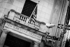 'Rotate in May' Could Be the Spring Market Play