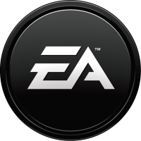 Electronic Arts CEO Stepping Down