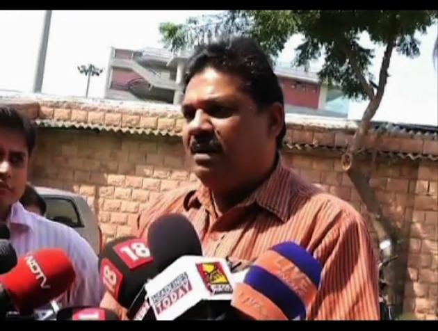 Hard to believe what you see on cricket field now: Kirti Azad