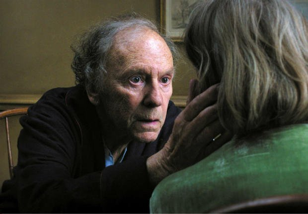 Jean-Louis Trintignant : Le film remporte le vote des critiques amricains