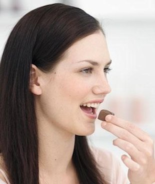 7 Things You Didn't Know About Your Taste Buds