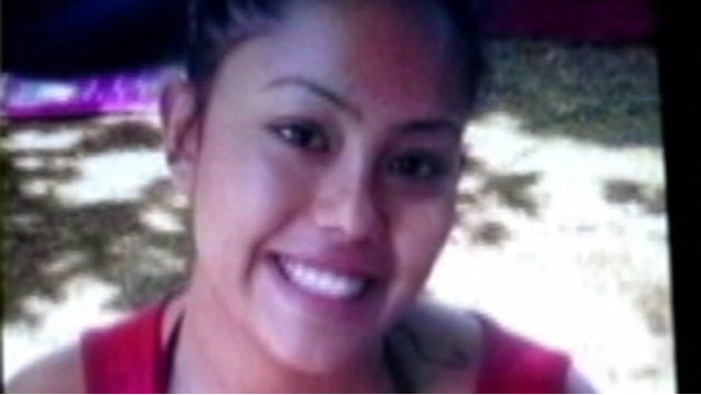 previous Melissa Duran: Burned Car Led Police to Abducted Nevada Teen