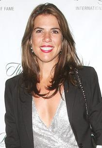 Jennifer Capriati | Photo Credits: Jim Spellman/WireImage