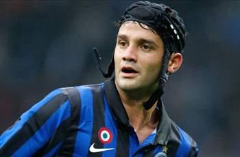 Chivu: Inter will continue to make progress