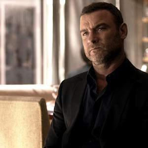 Ray Donovan Season 2: Episode 4 Clip - You Don't Have Morals