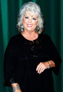 Paula Deen | Photo Credits: Beck Starr/FilmMagic