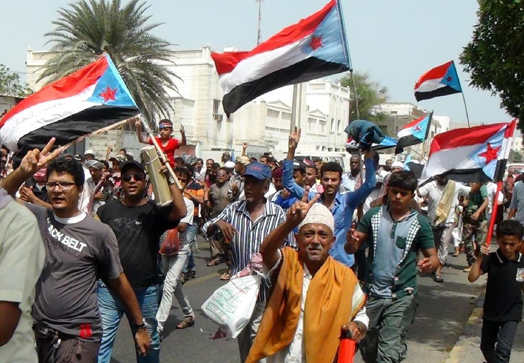 US says no plans to move embassy in Yemen to Aden