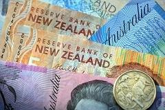 Kiwi-Aussie set for parity - first time in 40 years