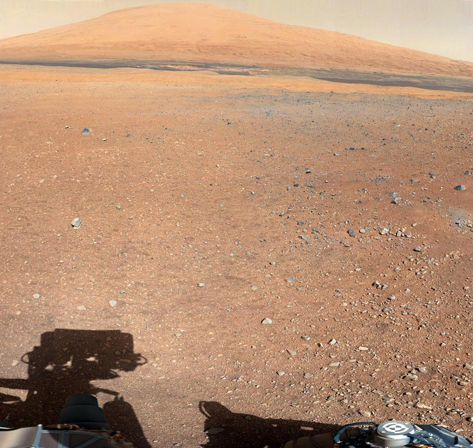 Mars Rover Images High Resolution (page 4) - Pics about space