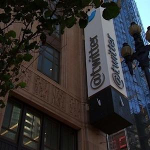 What Twitter's IPO means for users
