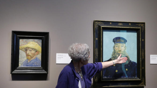 Christie's to appraise Detroit museum collection