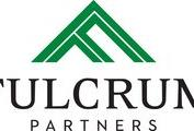 Fulcrum Partners Supports Luis Palau Association in New York City