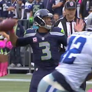 Will the Seattle Seahawks make the playoffs?