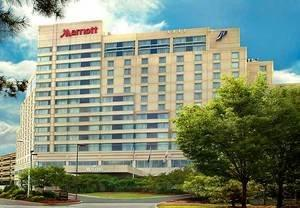 Book Early and Save at Lodging Near PHL Airport