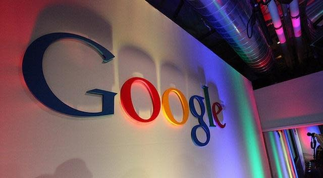 Google launches Patent Purchase Promotion program