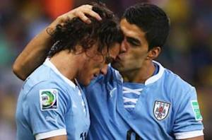 Gus Poyet tips Luis Suarez to star at World Cup