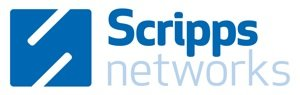 Comcast, Scripps Reach Multi-Year …