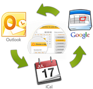 Managing Your Calendar with a Virtual Assistant image Calendars21