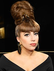 Report: Lady Gaga to Perform at Inaugural Ball
