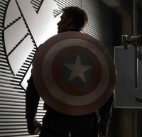 Marvel's 'Captain America: The Winter Soldier' Sequel Sets Final Cast