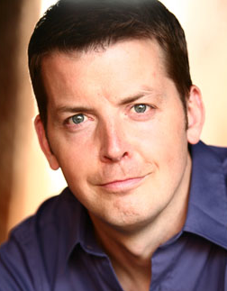 Family Comedy From Brian Gallivan & Will Gluck Gets ABC Pilot Order