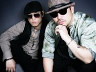 Leessang buys a USD 4 million building