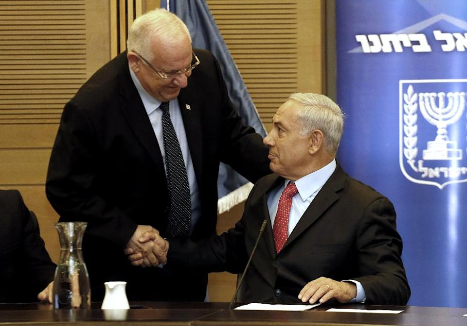 http://news.yahoo.com/reuven-rivlin-affable-face-israels-far-222655327.html#