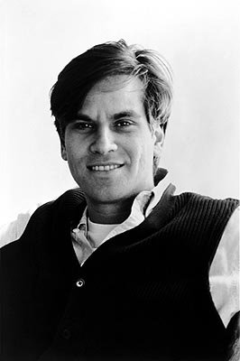 "Aaron Sorkin, the creator of NBC's ""The West Wing"" West Wing"