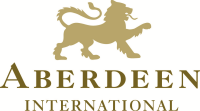 Aberdeen Converts Convertible Debenture Into Common Shares of Portex Minerals Inc.