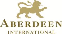 Aberdeen Converts Convertible Debenture Into Common Shares of Portex Minerals Inc.