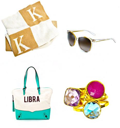 Mother's Day: Get Celeb-Approved Gifts for Mom!