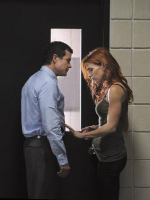 'Unforgettable': What the Critics Are Saying