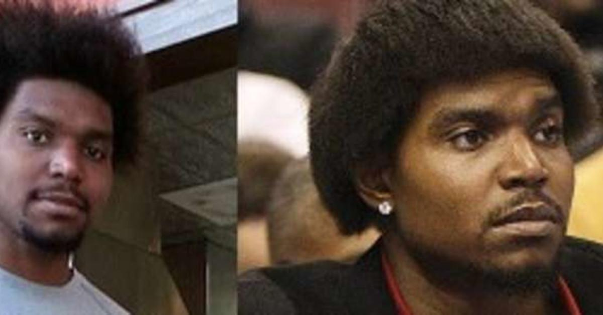 The Best And Worst Hair Styles In Sports