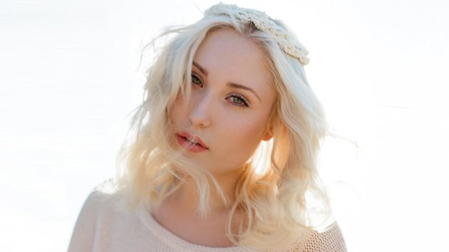 Hayley Hasselhoff Slams D.U.I. Reports - EXCLUSIVE