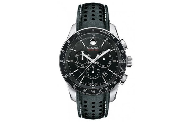 Watches | 0% off