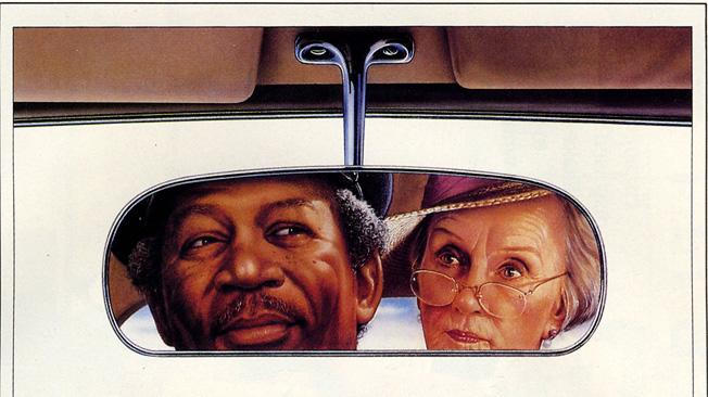 """Driving Miss Daisy"" (1989)"