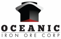 Oceanic Files NI 43-101 Technical Report in Respect of Hopes Advance Project