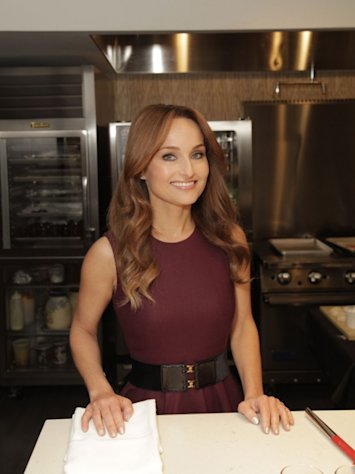 Giada De Laurentiis  --