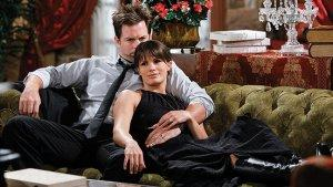 'The Young and the Restless' Tops Soap Ratings for 24 Years in a Row