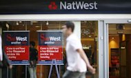 Anger As Bank IT Fail Lingers For Seventh Day